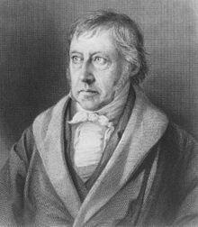 220px-Hegel-1
