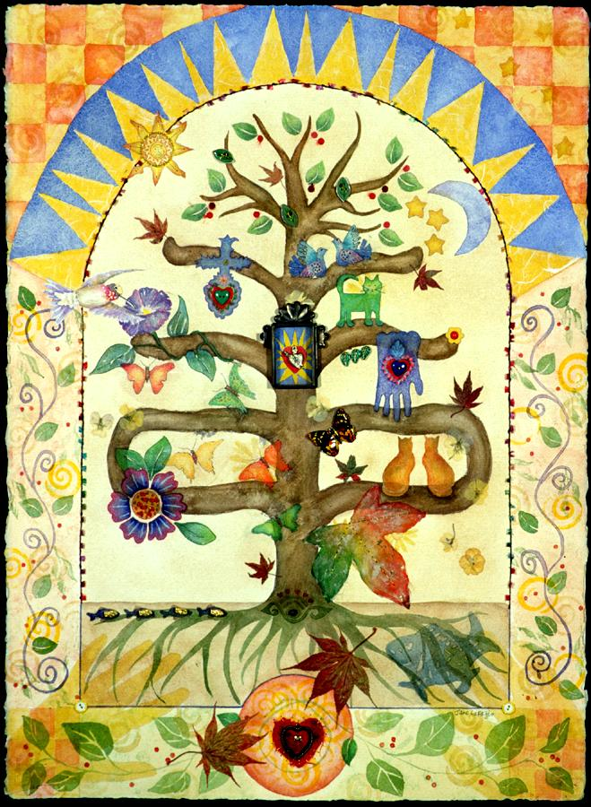 Tree-of-Life-Guadalupe2