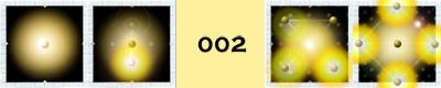 guide002