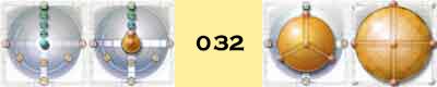 guide032