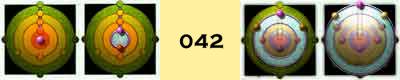 guide042