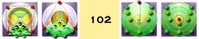guide102