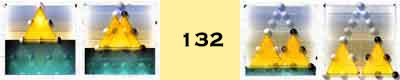 guide132