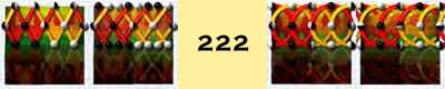 guide222