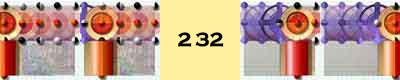 guide232