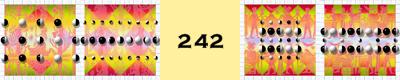 guide242