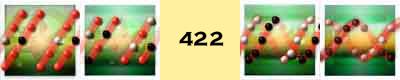 guide422