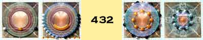 guide432