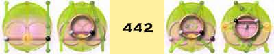 guide442