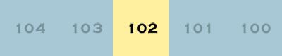 index102