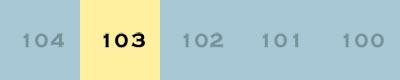 index103