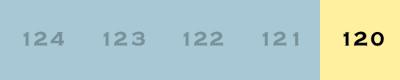 index120