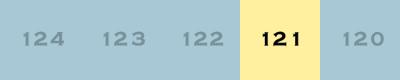 index121