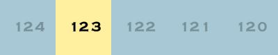 index123