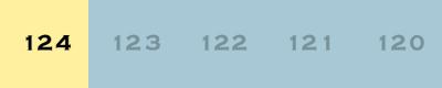 index124