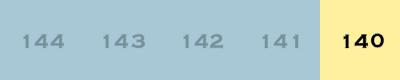 index140
