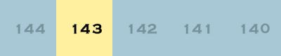 index143