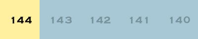 index144