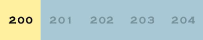 index200