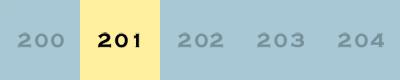 index201