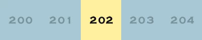 index202