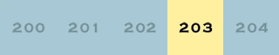 index203