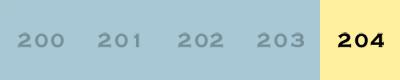 index204