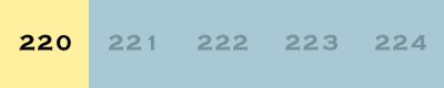 index220