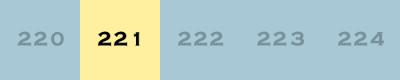 index221
