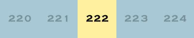 index222