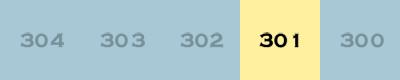 index301