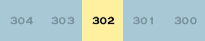 index302