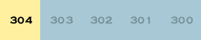 index304