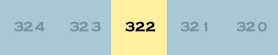 index322