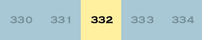 index332
