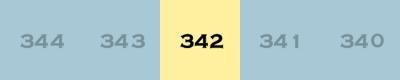 index342