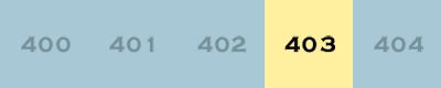 index403