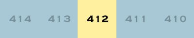 index412