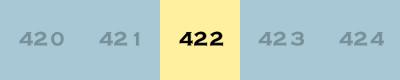 index422