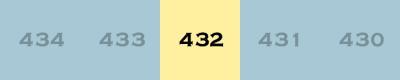 index432