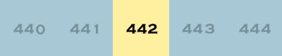 index442